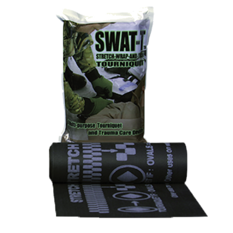 SWAT-T Tourniquet - Active Threat Solutions LLC