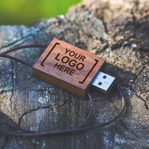 Custom USB Flash Drives For Photographers