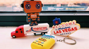 Best Promotional Flash Drives for 2019 & early 2020