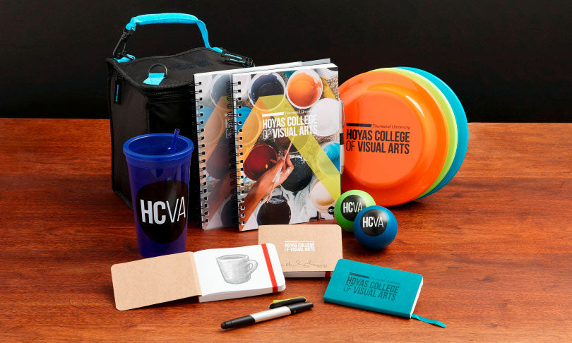 8 Best Back to School Giveaway Ideas - Memory Suppliers Blog