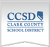 Clark County School District Student Support Division