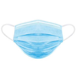 disposable-3-ply-medical-face-masks-non-sterile-1