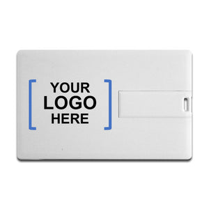 click-usb-flash-drive-24-hour-rush-delivery