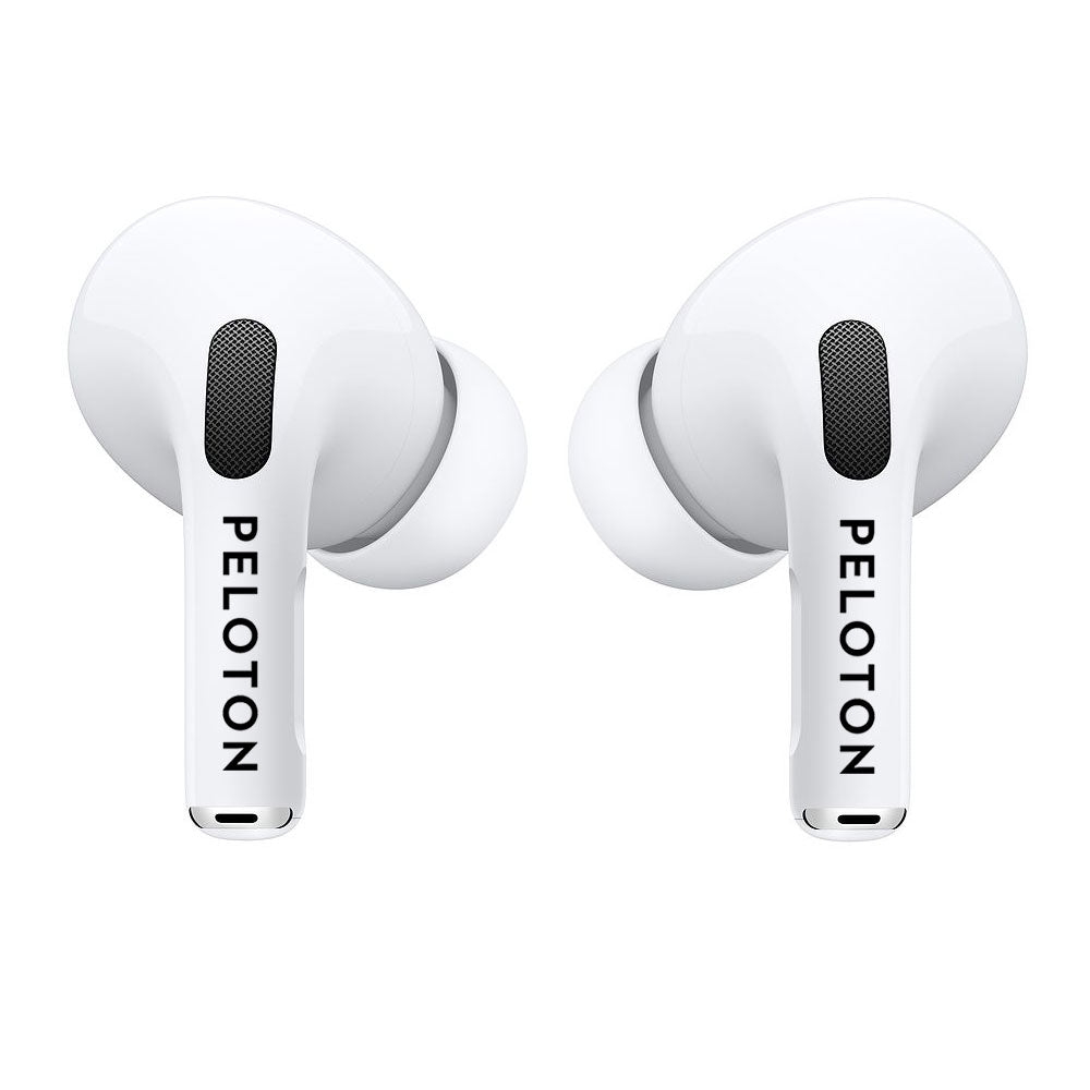 Custom Apple Airpods Pro Branded With Your Logo Memory Suppliers