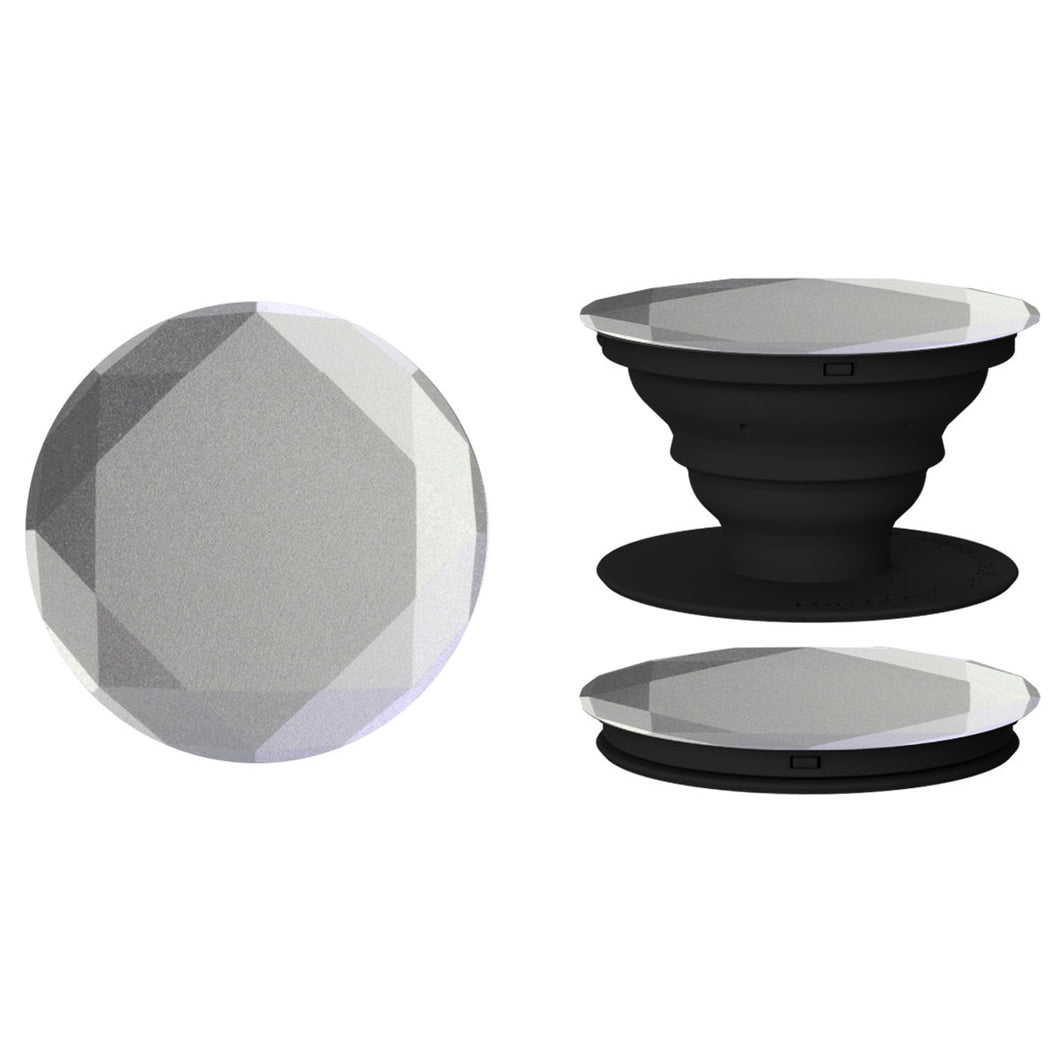 diamond-aluminum-popsockets