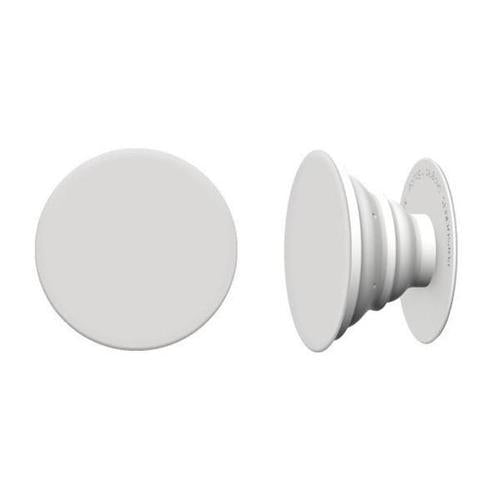 popsockets-expanding-stand-and-grip-for-smartphones-and-tablets