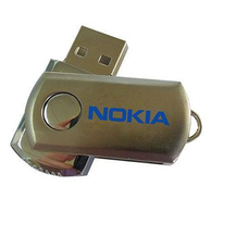 pivot-usb-flash-drive
