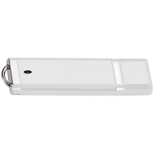 classic-usb-flash-drive-24-hour-rush-delivery