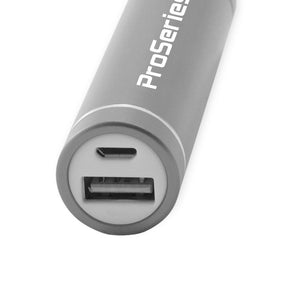 edison-power-bank-portable-charger-2200mah
