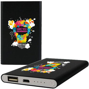 faraday-power-bank-portable-charger-4000mah