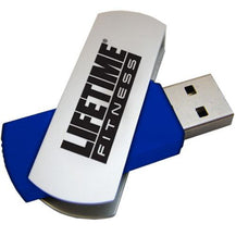 on-usb-flash-drive