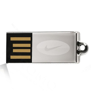 pico-usb-flash-drive