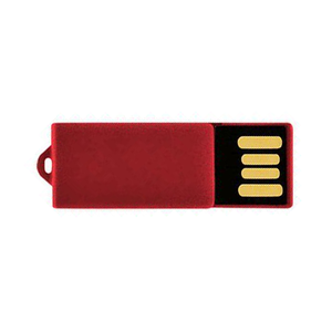 clip-usb-flash-drive