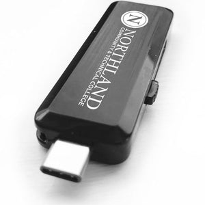 switch-type-c-usb-flash-drive