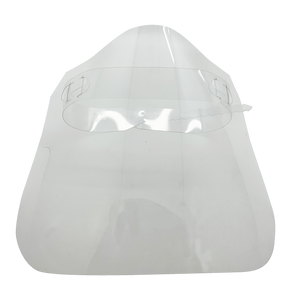 one-size-spray-protection-face-shields-made-in-usa