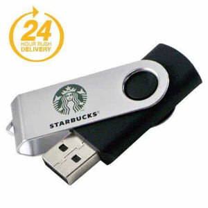 twist-usb-flash-drive-24-hour-rush-delivery