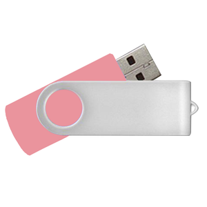 twist-usb-flash-drive