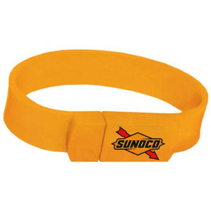 wristband-usb-flash-drive