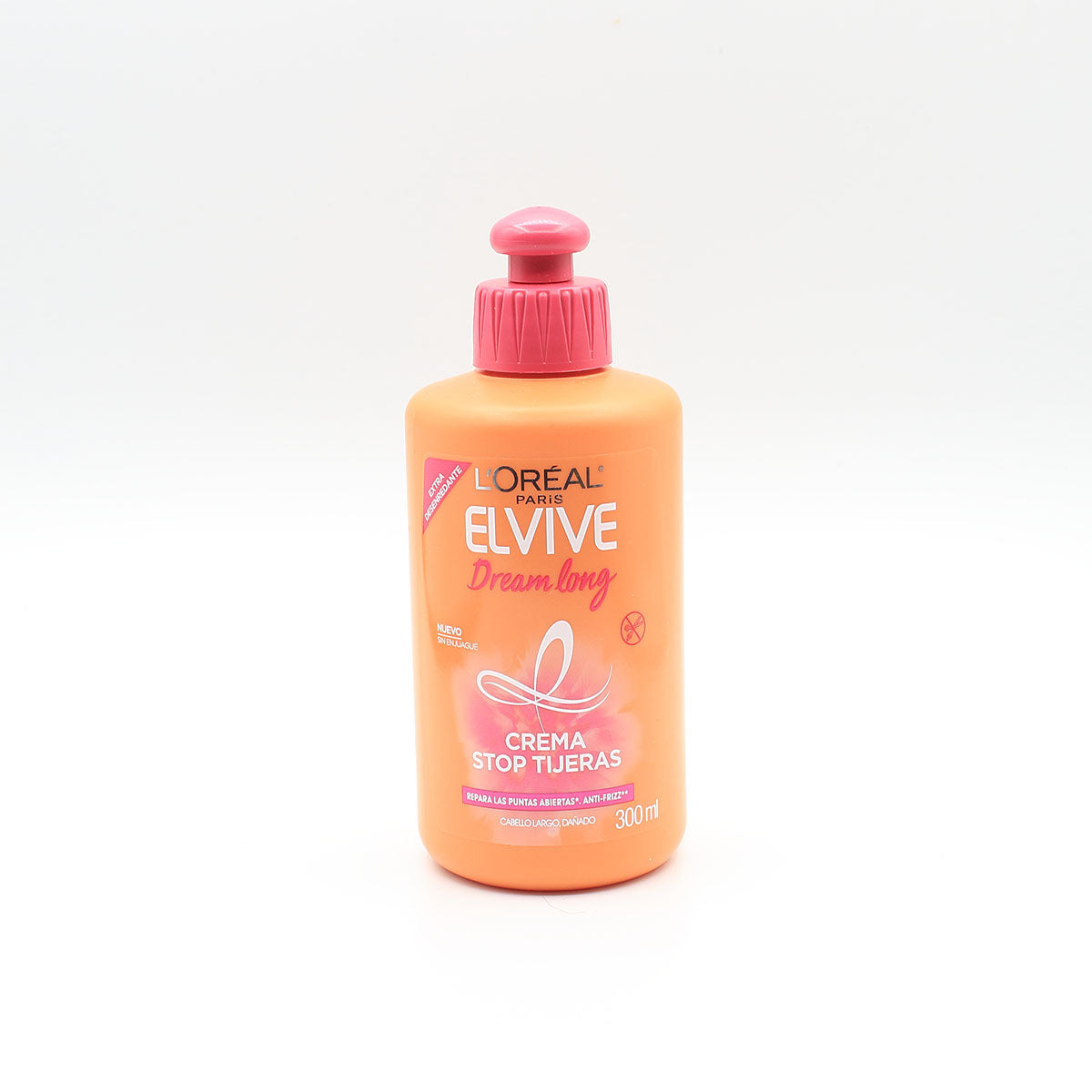 Elvive Dream Len grth Cpp 300 ml