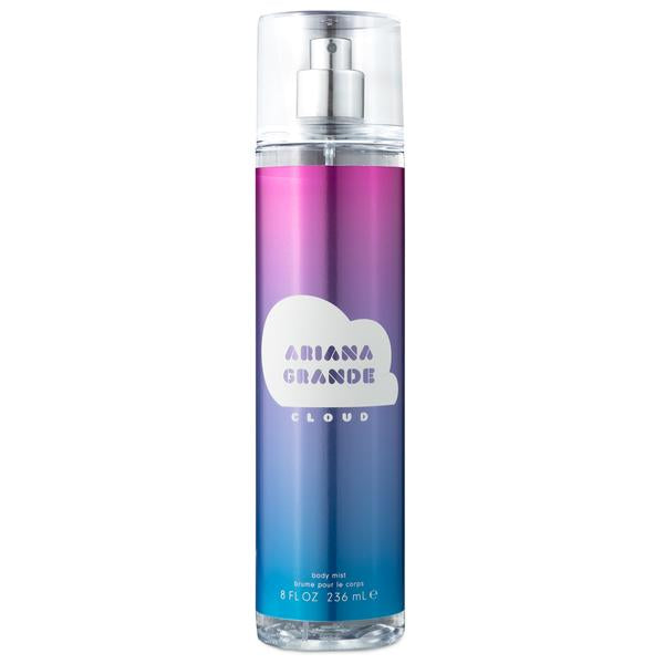Cloud Body Mist 236ml Ariana Grande