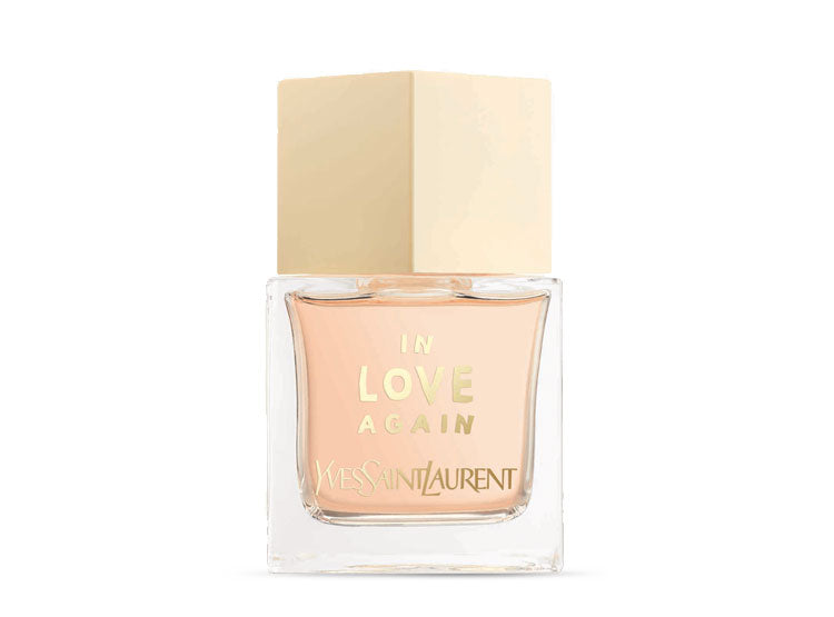 In Love Again Tester EDT Mujer 80Ml