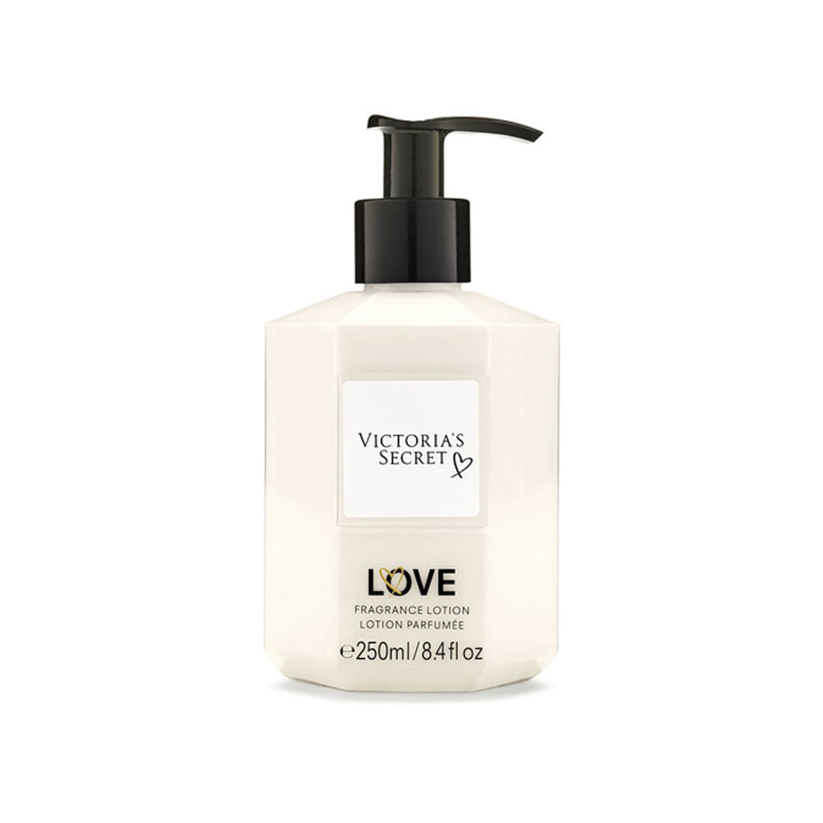 Love Fragance Lotion Crema 250ML Mujer Victoria Secret