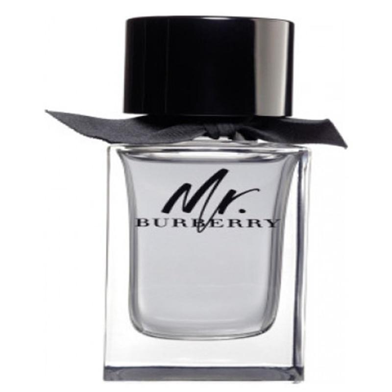 Mr Burberry 150ML EDP Hombre Burberry