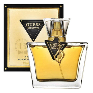 Guess Seductive 75ML EDT Mujer Guess
