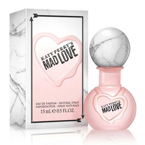 Katy Perry´s Mad Love 100ML EDP Mujer Katy Perry