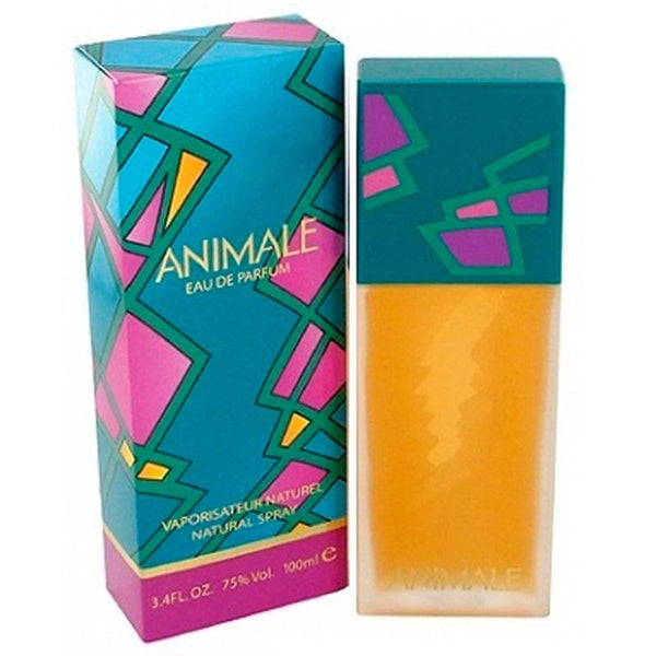 Animale 200ML EDP Mujer Animale