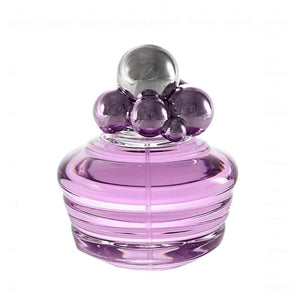 Catch Me Tester 50ML EDP Mujer Cacharel