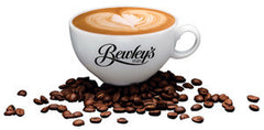 Bewleys Coffee Beans