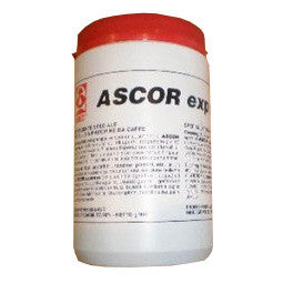 Ascor Cleaning Powder 900gms