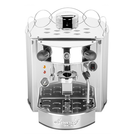 Fracino Heavenly espresso Machine