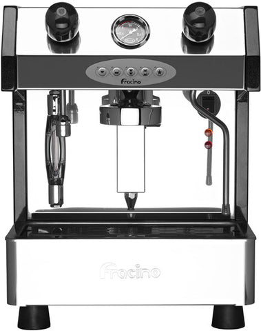 Fracino Little Gem Espresso Machine