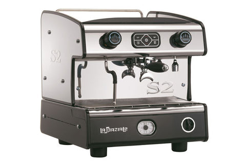 La Spaziale S2 Ek 1 Group Espresso Machine.