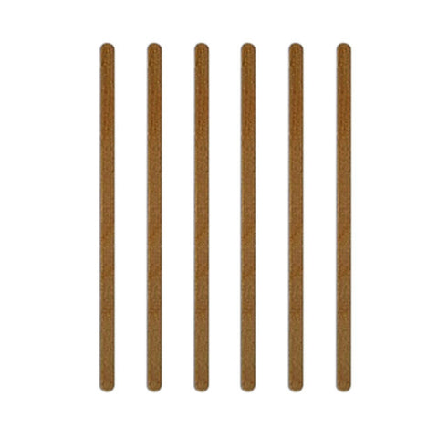 Wooden Stirrers x1000