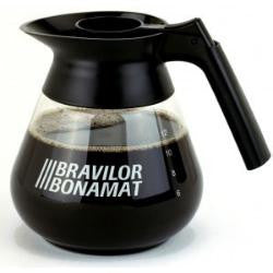 Bravilor 3 Pint Jug