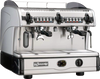 La Spaziale S5 2 Group EK Compact Espresso Machine