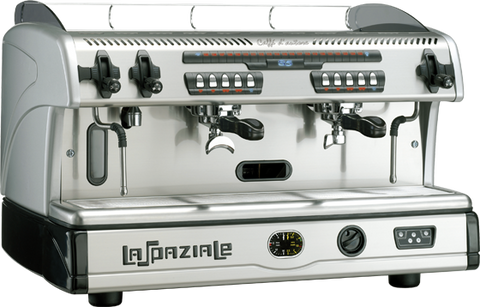 La Spaziale S5 2 Group EK Espresso Machine