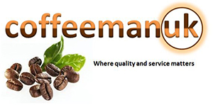 Coffeemanuk UK Coffee Supplier