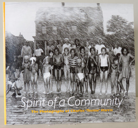 Spirit of a Community