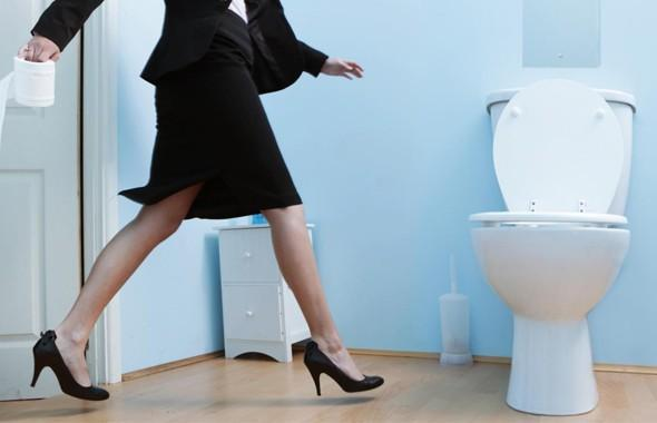 Clothing, Exposing The Myths About Incontinence (I)
