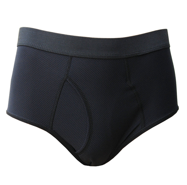 Apollo Incontinence Briefs for Men - FANNYPANTS® Incontinence panties/ briefs