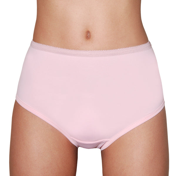 TEENY Hipster Period Panties - FANNYPANTS® Incontinence panties/ briefs