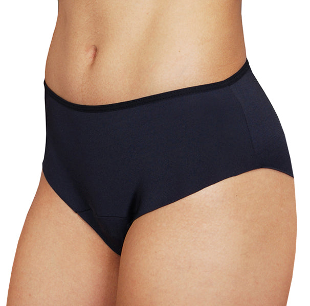 Tru Navy – Seamless Women's Incontinence Panties - FANNYPANTS® Incontinence panties/ briefs