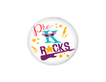 Button | Pre-K Rocks - badges-and-buttons-club