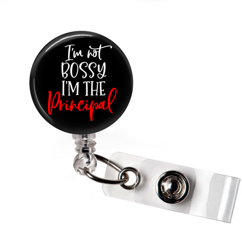 Principal  | Badge Reel - badges-and-buttons-club