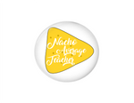 Button | Nacho Average Teacher - badges-and-buttons-club