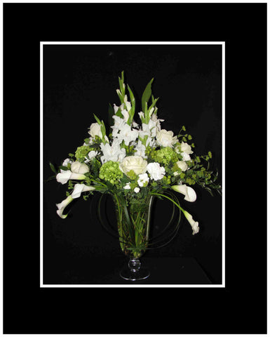 Grace Floral Arrangement